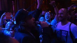 Broken Social Scene - Lover's Spit – Live in Oakland