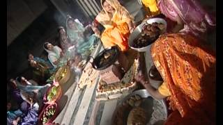 Kartik Mahinwan Ke Bhojpuri Chhath Geet By Sharda Sinha [Full Song] I Arag - Download this Video in MP3, M4A, WEBM, MP4, 3GP