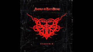 Andra And The Backbone - Season 2 (Full Album)
