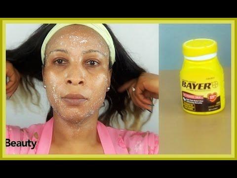 Paano alisin wrinkles sa paligid ng mga mata cosmetology video