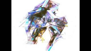 Julian Jordan feat  Ruby Prophet   A Thousand Miles Original Mix