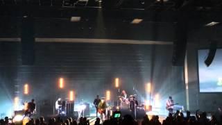 Matt Redman -  Louder
