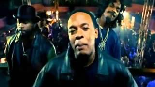 Dr Dre The Next Episode HD DIRTY Full Screen 720p + Lyrics !   YouTube