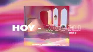 Pedrina Hoy Feat Martina La Peligrosa Moügli Remix