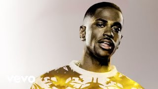 Video Beware de Big Sean feat. Lil Wayne y Jhene Aiko
