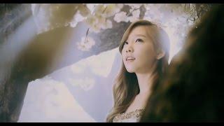 GIRLS' GENERATION 소녀시대_Talk Talk_Music Video