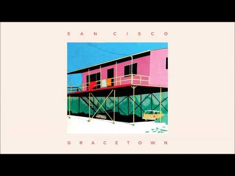 San Cisco Lyrics
