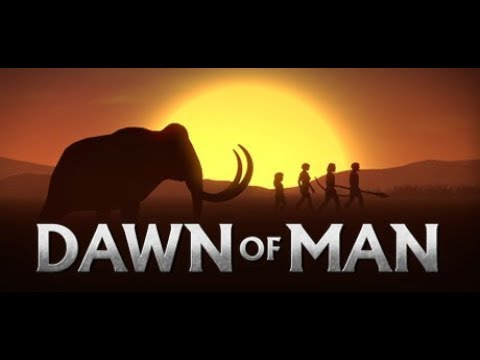 Gameplay de Dawn of Man