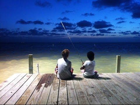 WALLEYE Fishing – Catch Walleye with this Method; Guaranteed