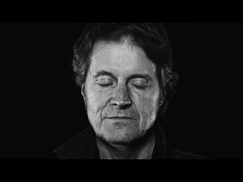 Jim Cuddy - Constellations - Official Music Video