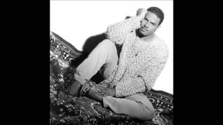 Christopher Williams | Every Little Thing U Do | Hip Hop Beat