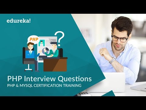 mp4 Php Coding Interview Question, download Php Coding Interview Question video klip Php Coding Interview Question