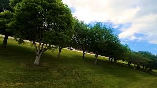 FPV Flight - Westridge Park - Davie, FL