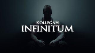 Musik-Video-Miniaturansicht zu Infinitum Songtext von Kollegah