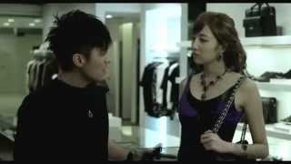 BETS Romantic Comedy Movies HD  The Break Up Artist With English Subtitle 2014
