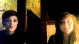 The Swell Season- High Horses cover- YouTube.flv