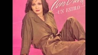 4. Lo Quiero Todo - Ana Gabriel