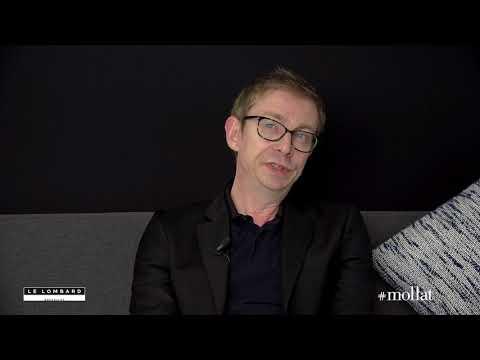 Gerald Bronner - Crédulité et rumeurs : faire face aux théories du complot et aux fake news