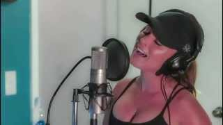 """""""Marry Me"""" by Train- cover by Tonya Scott"""