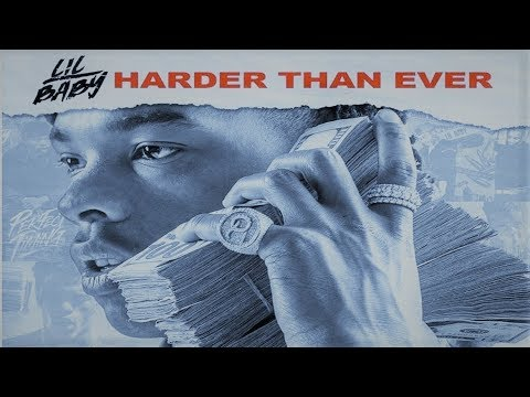 Lil Baby - Throwing Shade (feat. Gunna) Instrumental (Reprod. By Osva J)