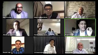 Ply Reporter's e-CONCLAVE on