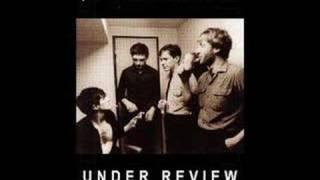 Joy Division - Interzone