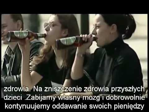 Woroneż kodowania alkohol w domu