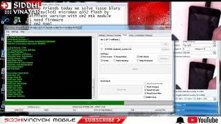 q352 flash file v1-2 - Kênh video giải trí dành cho thiếu