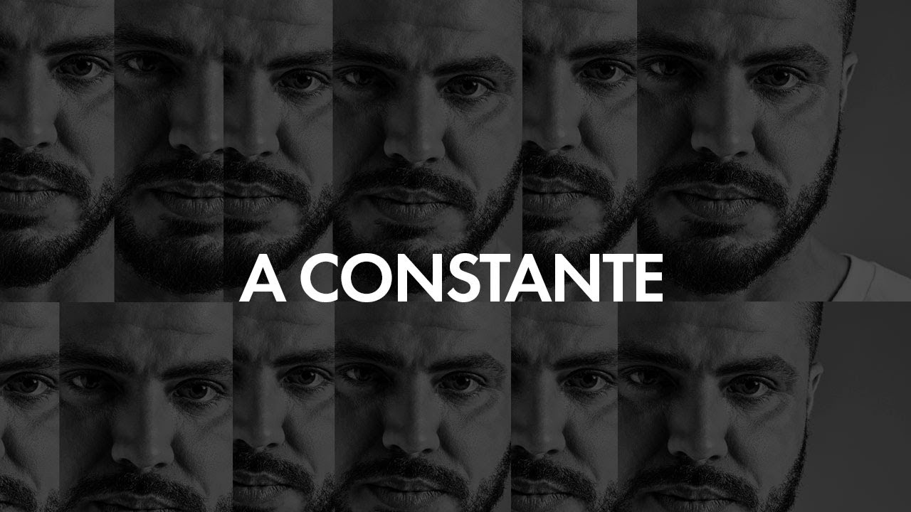CONSTANTE AUTO OTIMIZAÇÃO? com JACQUES MEIR e RODRIGO TAVARES (PagSeguro) | IDENTIDADES