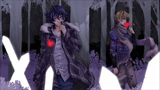 Most Emotional Anime Ost- Eau de Vie (Shiki)ᴴᴰ
