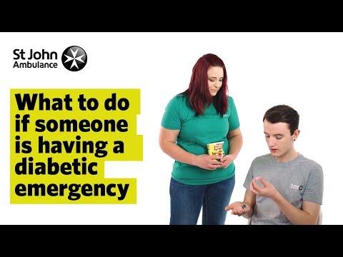 Dieta pentru ficat și diabet