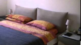 preview picture of video 'Appartamento in Vendita da Privato - via dante 25, Cormons'