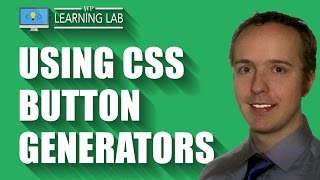 CSS Button Generator - Entice Visitors To Click your Call To Action