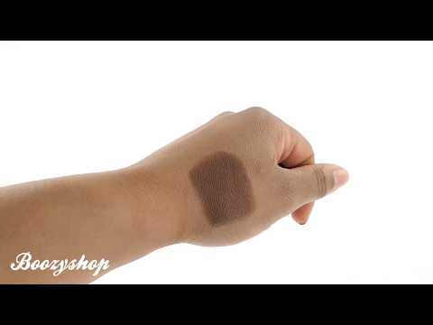 Makeup Revolution Makeup Revolution Conceal & Define Foundation F17