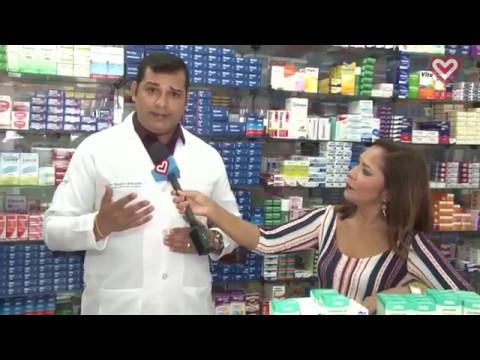 Cuidados habituais hipertensão