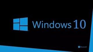 почему у меня не работает интернет?! на 10 windows!