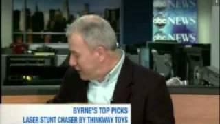 BNN News - BNN in Canada
