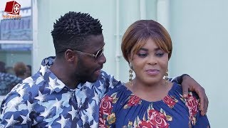 Download Video One Night Love - Latest Yoruba Drama Movie starring Ibrahim Chatta | Shola Kosoko| Segun Ogungbe MP3 3GP MP4