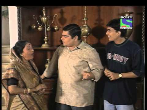 SET India   INTV Hindi   Page 544