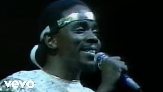 Earth Wind & Fire - Fanta y