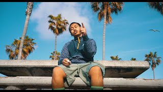 Kylesimps - S.I.M.P (Official Music Video) [Diretto da Nick Cahill]