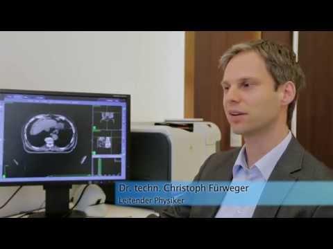 Zittern verursacht der Osteochondrose
