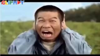 Quảng cáo hài hước nhạy cảm Chết Cười Với Những Đoạn Quảng Cáo Bá Đạo Clip Hay