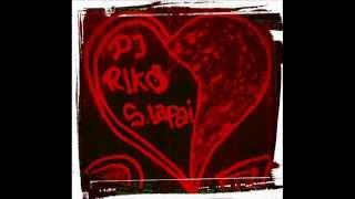 preview picture of video 'DJ RIKO Simpang Lapai(Jar Heart 2015)'