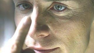 10 Unfilmed Movie Scenes That Explain Crucial Details