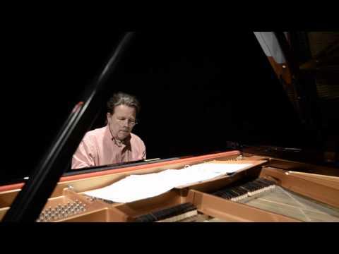 play video:Michael Gees - 'Beyond Schumann' - trailer