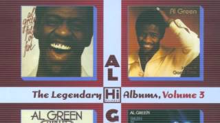 Al Green - Truth Marches On