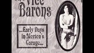 The Vice Barons - Palisades Park (1995)