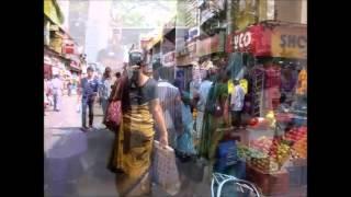 2013-12-23 Trivandrum street scenes