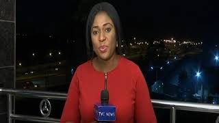 Moyo Thomas Speaks On Release Of Zainab Aliyu